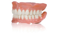 Denture reline service to minimize the time you are without your denture. The  shrinkage of bone over time means the denture will need attention to maintain good oral health. The...